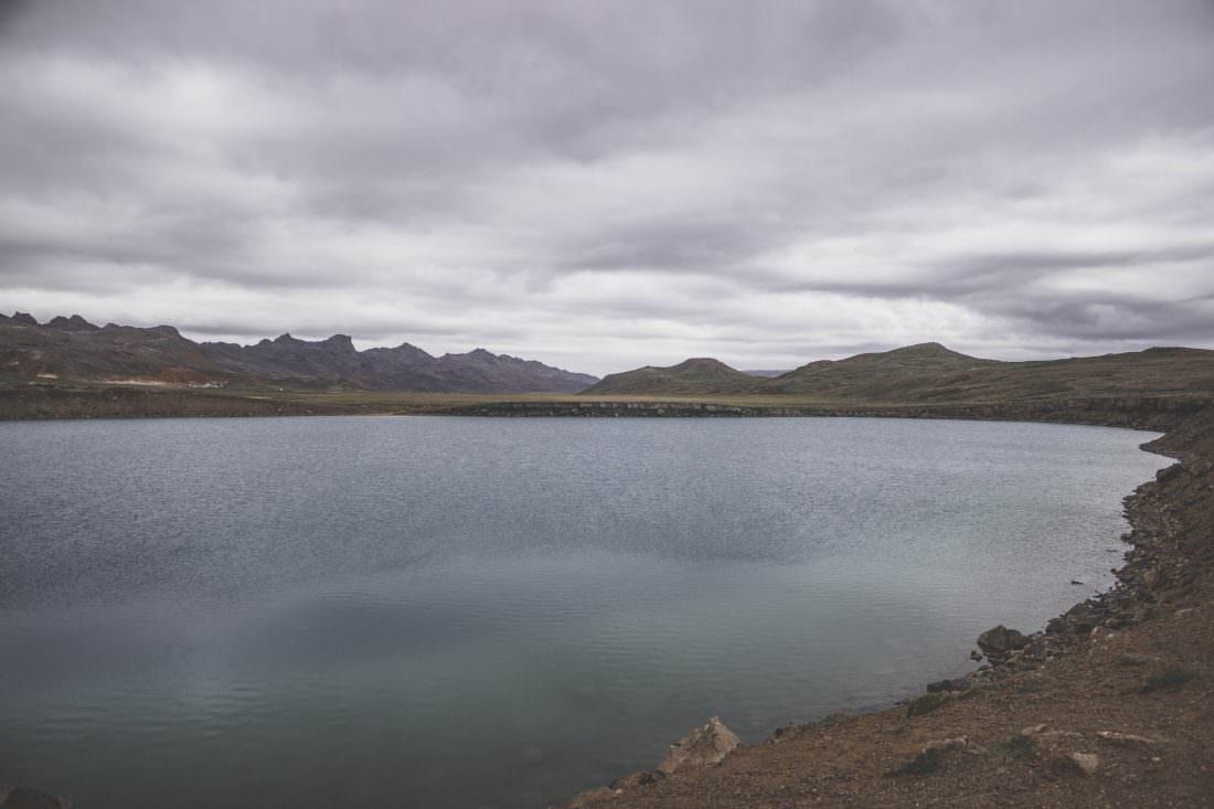 Islande | Péninsule de Reykjanes