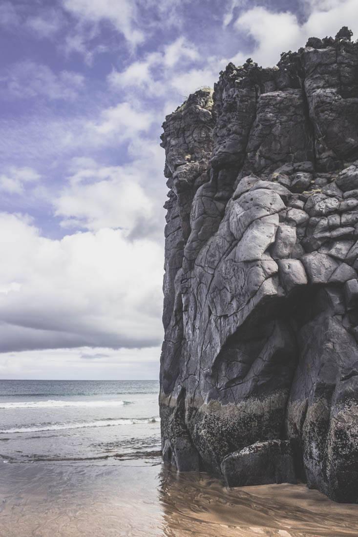 Öndverðarnes / Snaefellsnes