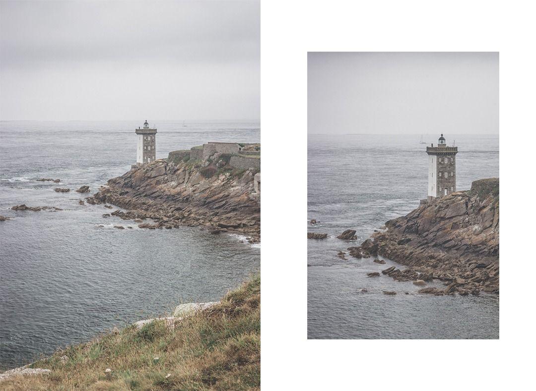 Que visiter dans le Finistère ?